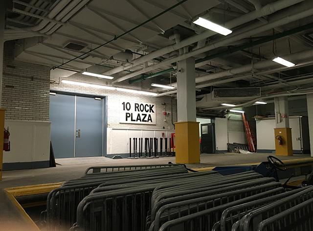 10-ROCK-Plaza