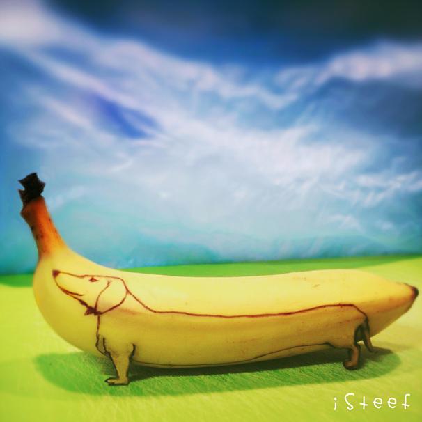194-fruitdoodle-isteef-dachshund
