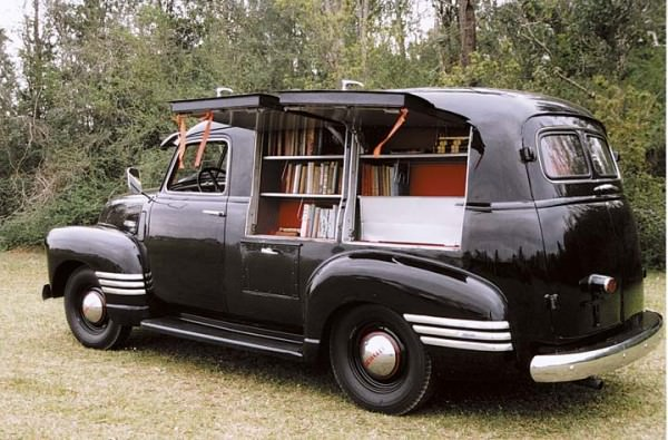 1949-chevy-book-mobile-600x395
