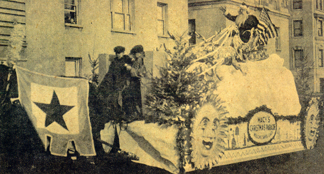 1st-Santa-Float-1924