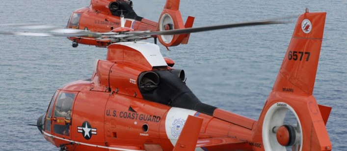 coast_guard_HH-65C_Dolphin_helicopters-1024x685