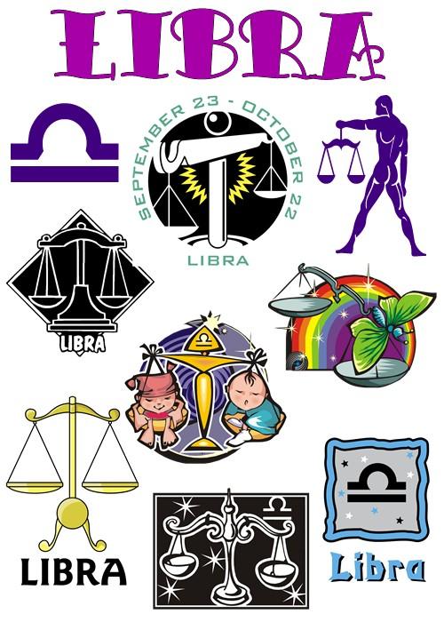 tattoobite.com famous-libra-zodiac-tattoo-designs