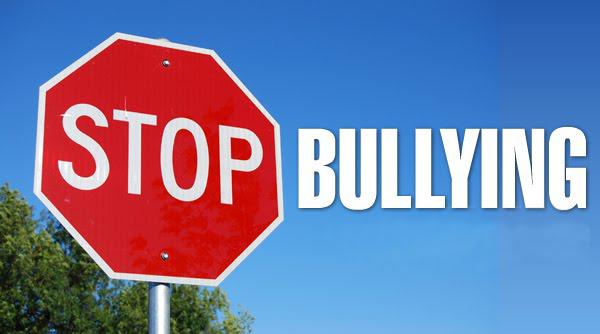 stop bullying 3