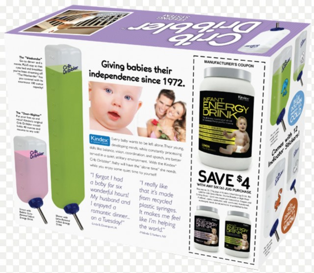 crib-dribbler-back-of-box-640x557