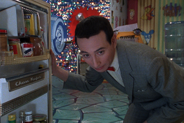 pee-wee-herman_news-2
