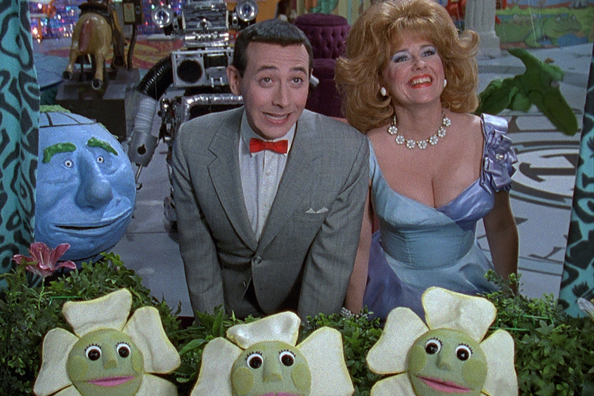 pee-wee-herman_news-3