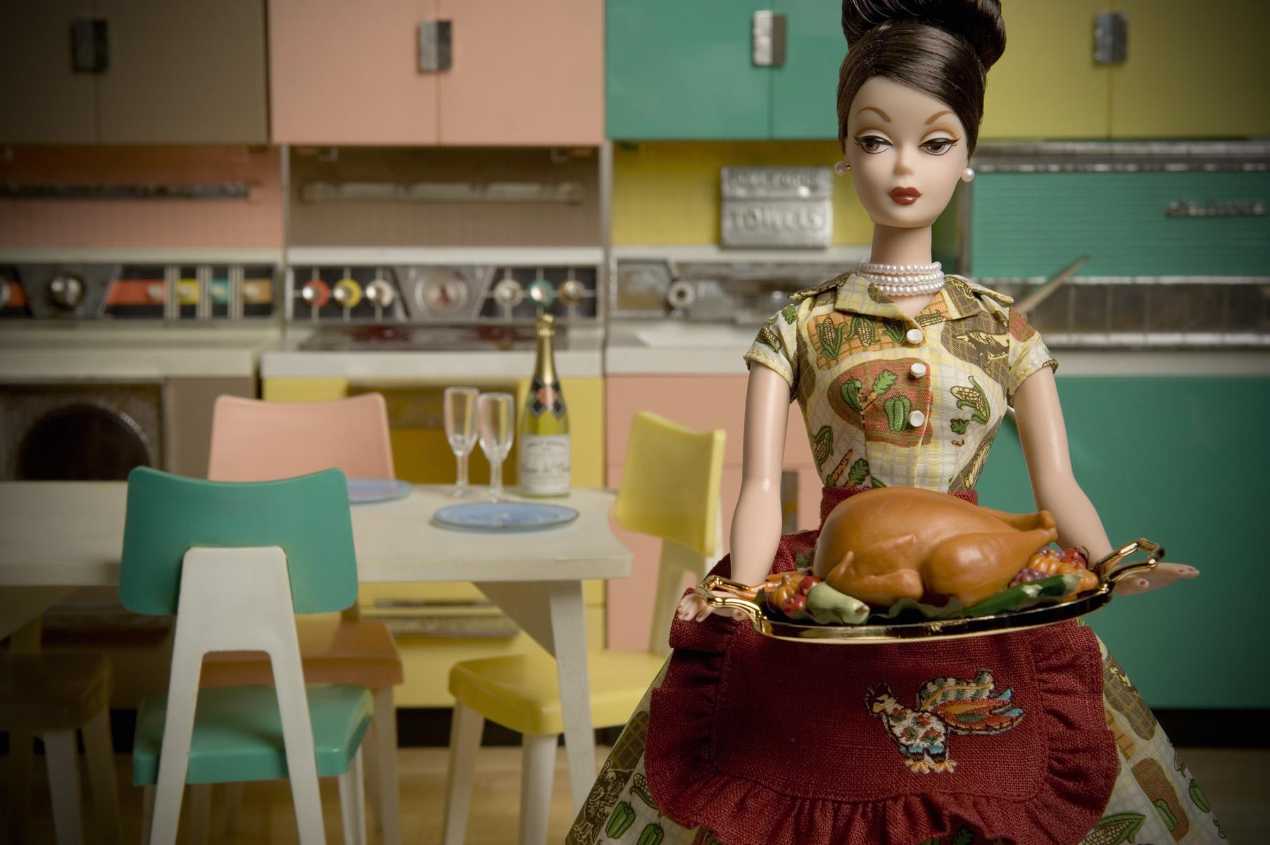 thanksgiving-barbie