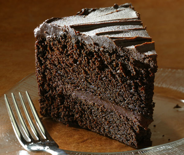 national chocolate cake day national chocolate cake day wee s 6088