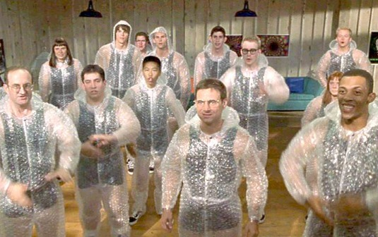 My Car Store >> BUBBLE WRAP APPRECIATION DAY!!! - Pee-wee's blog