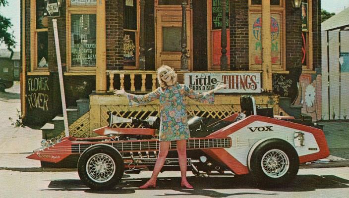 voxmobile #10