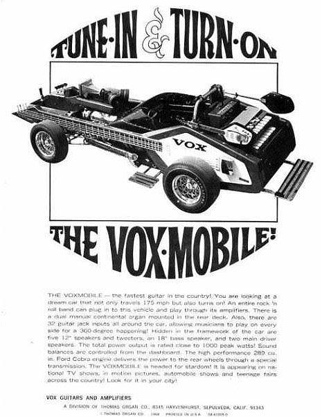 voxmobile #5