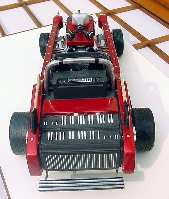 voxmobile #6