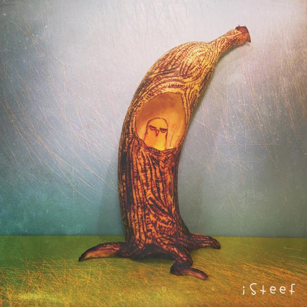 212-fruitdoodle-isteef-owl