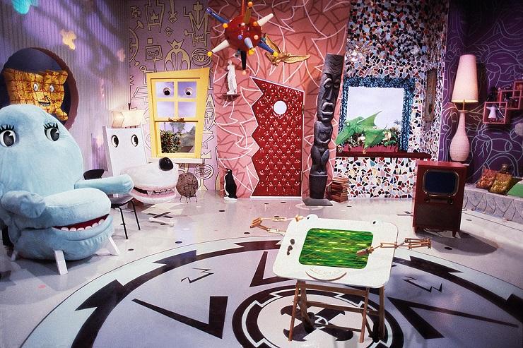 497279-pee-wee-s-playhouse