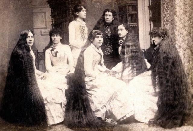 7-Sutherland-Sisters-5