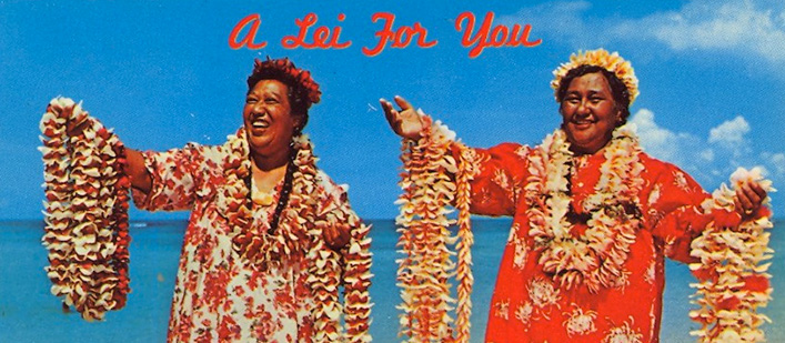 A-Lei-For-You-postcard-featured