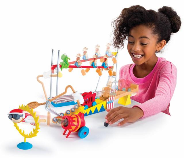Acrobat-Challenge-Rube-Goldberg-girl