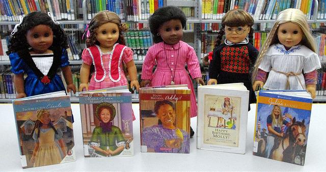 American-Girl-Doll-lending-library