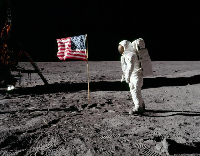 apollo 11 space exploration - photo #16