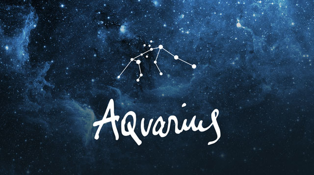 Aquarius-social