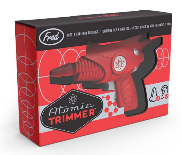 atomic-trimmer