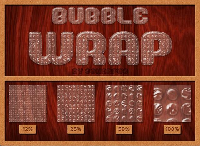 BUBBLE-WRAP-CHART-640x468