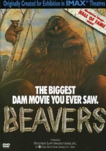 Beavers IMAX
