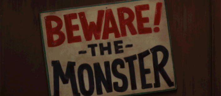 Beware-the-Monster-featured