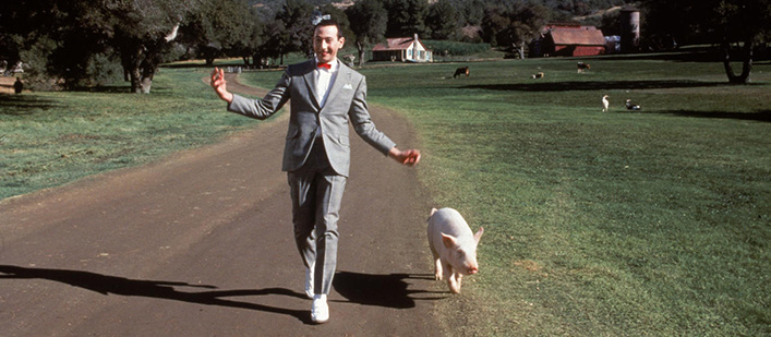 Big-Top-Pee-wee-featured