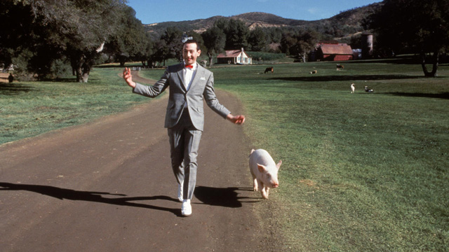 Big-Top-Pee-wee