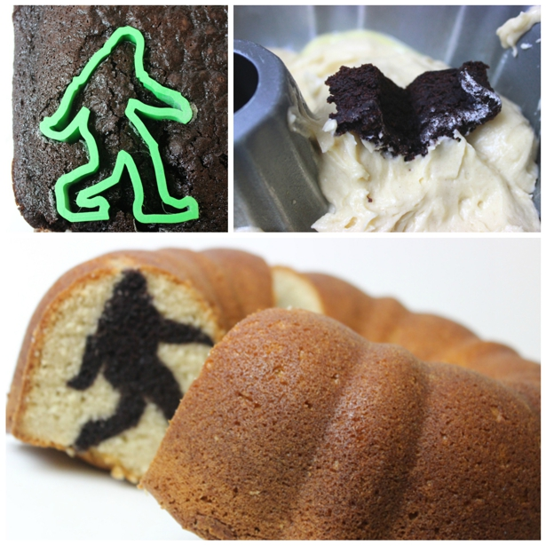 Bigfoot-Bundt-Cake-Recipe-04232015