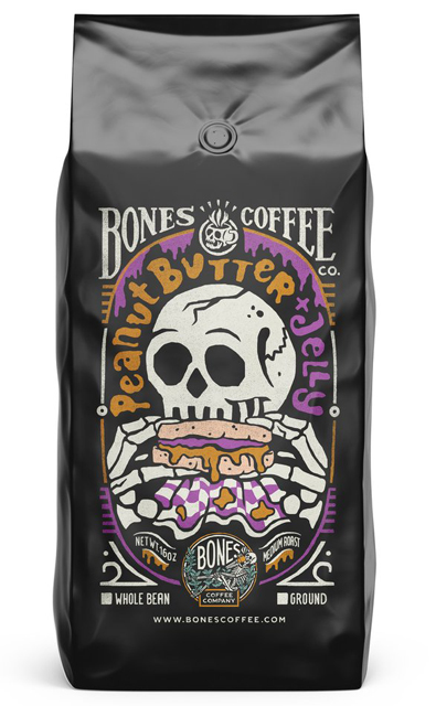 Bones-Coffee-PB&J-sm