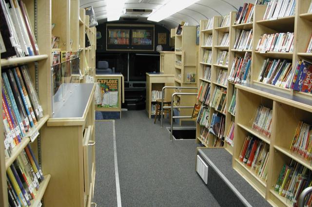 Bookmobile interior 2.preview