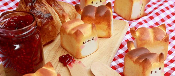 Breadcat-featured