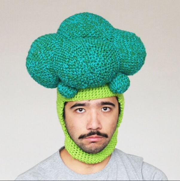 Brocolli-hat-by-chiliphilly