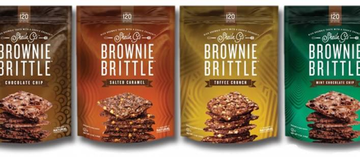 Brownie-Brittle-flavors
