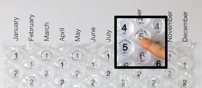 bubble-wrap-wall-calendar-2017-featured