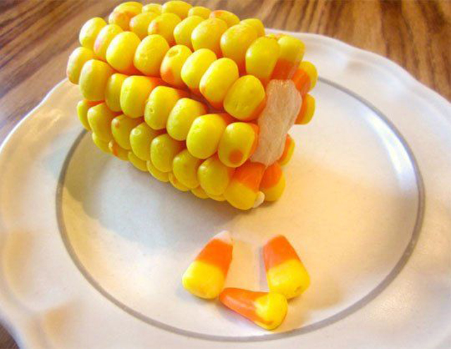 Candy-corn-and-cookie-dough