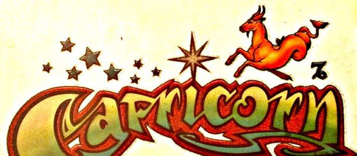 Capricorn-featured