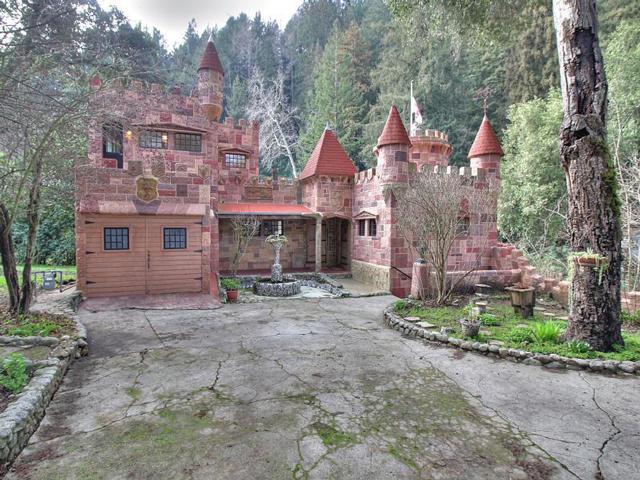 Castle-y-12