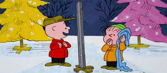 charlie-brown-festivus