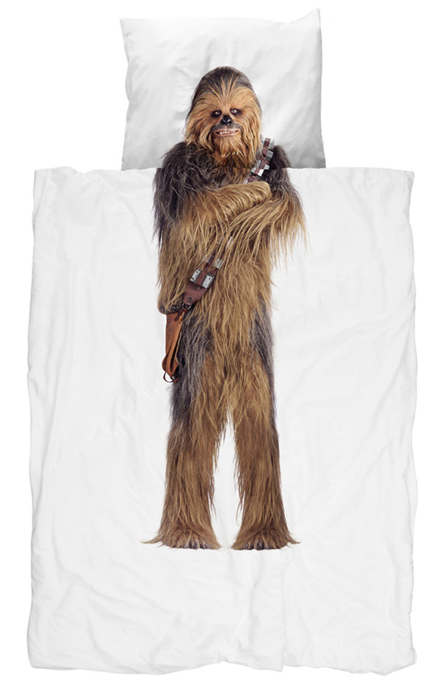Chewbacca-Star-Wars-Bedding-2