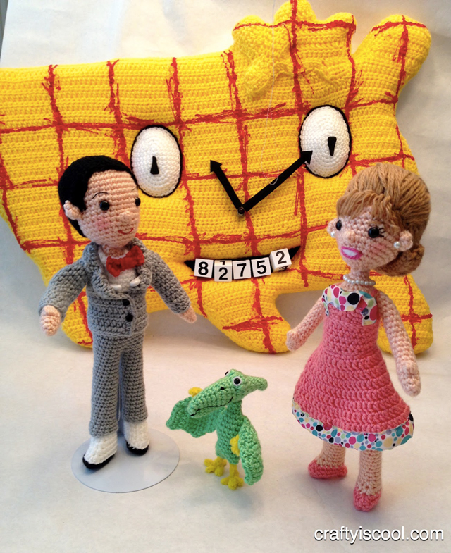 Clocky-and-Pee-wee