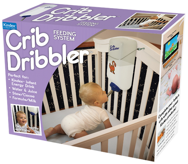 Crib-Dribbler-for-baby