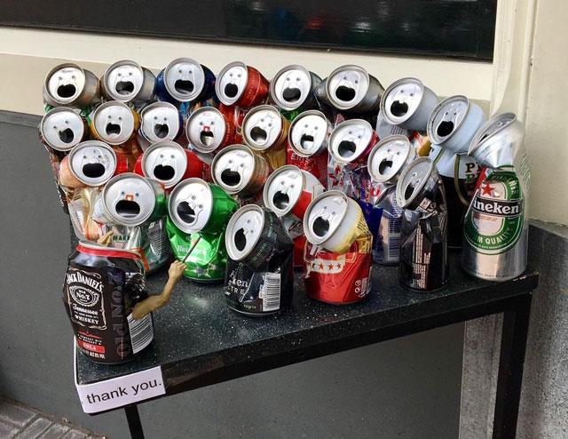 Crushing-it-can-choir-social