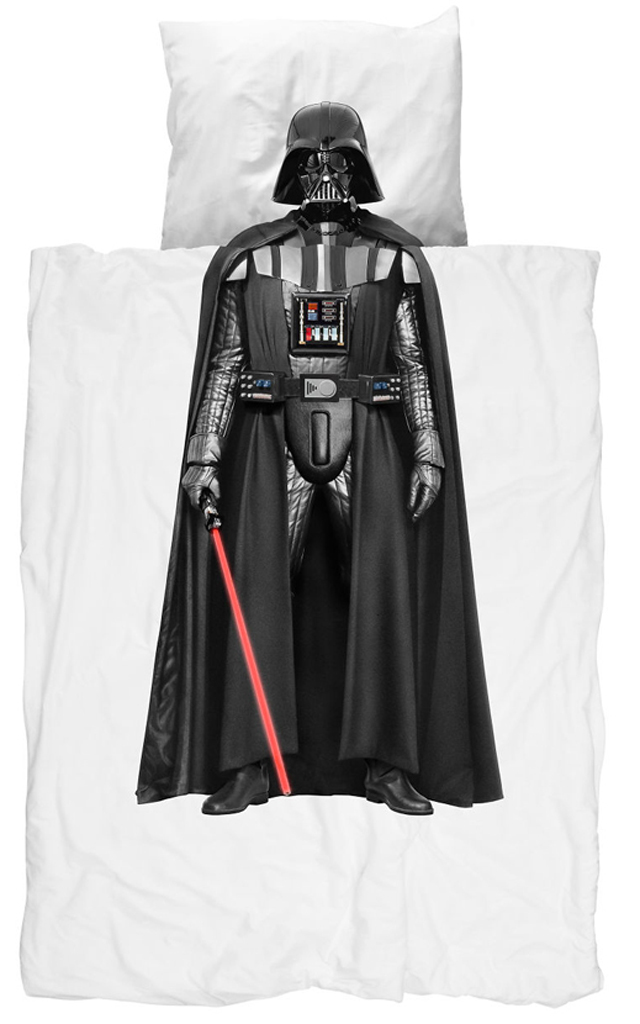Darth-Vader-Star-Wars-Bedding-2