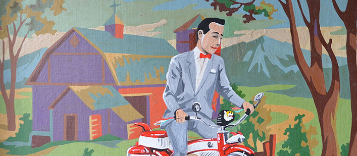 David-Irvine-Pee-wee-Paint-By-Number-featured