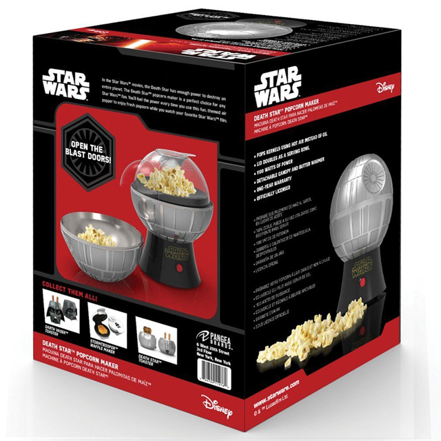 Death-Star-popcorn-maker-box