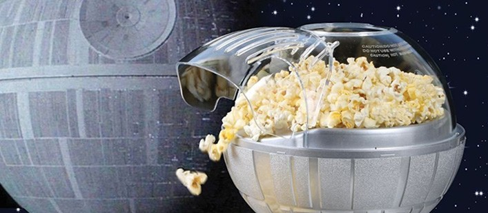 Death-Star-popcorn-maker-popping-corn-featured