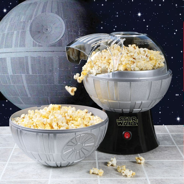 Death-Star-popcorn-maker-popping-corn